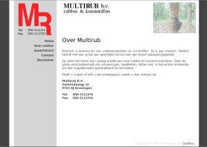 Multirub